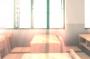 阳光照不到的地方作文_阳光照进窗户作文