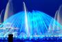 [泉州西湖公园喷泉时间]西湖喷泉优秀作文