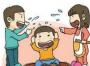 [唠叨是什么意思]唠叨老妈和变脸老爸高一作文
