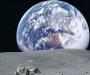 作文我在月球上的一天_在月球的一天作文