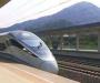【独自一人图片】第一次独自一人乘高铁作文